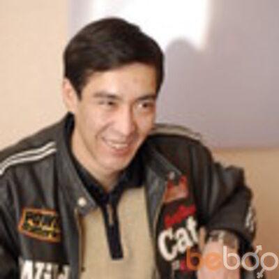 Фото мужчины myrat, Алматы, Казахстан, 35