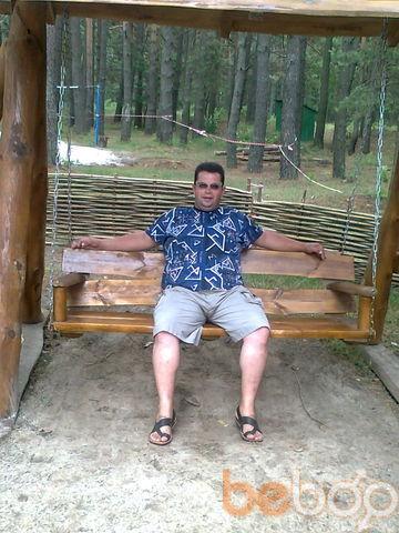 Фото мужчины amid2112, Гомель, Беларусь, 38