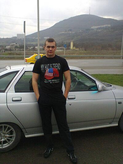 Фото мужчины сергей, Пятигорск, Россия, 26