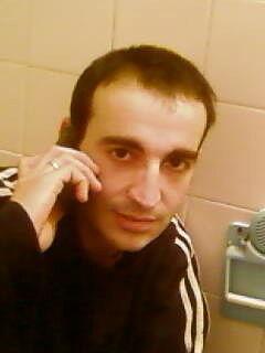 Фото мужчины sergey, Лиски, Россия, 34