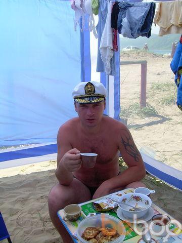 Фото мужчины maks25, Лесозаводск, Россия, 36