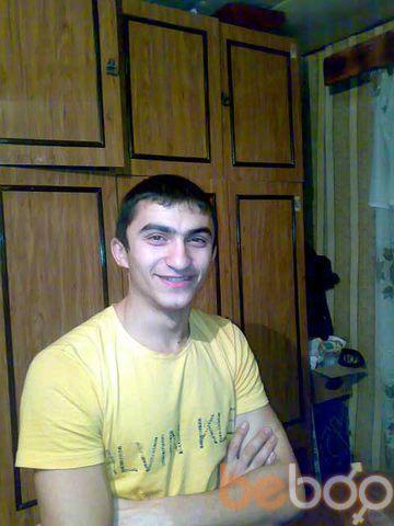 Фото мужчины ruslan, Нижний Новгород, Россия, 29