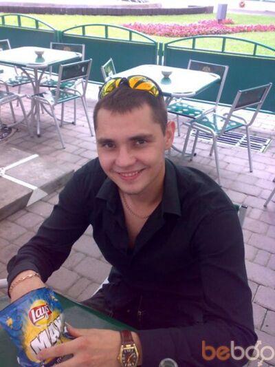 Фото мужчины Busechka, Минск, Беларусь, 28