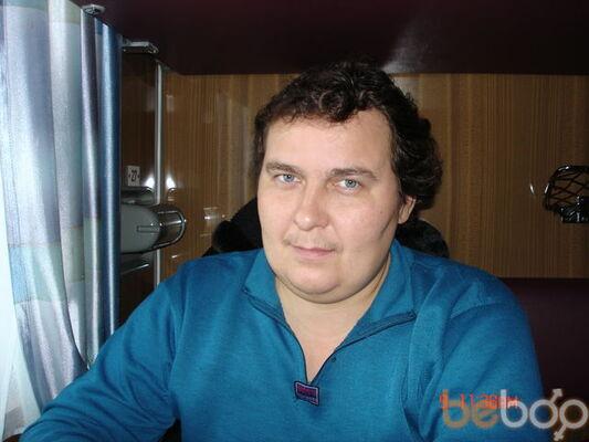 ���� ������� TITO, �����, ������, 43