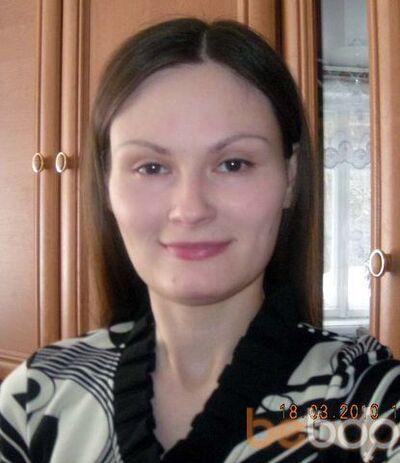 ���� ������� krapka, ���������, �������, 35
