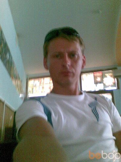 Фото мужчины ale007x, Запорожье, Украина, 40