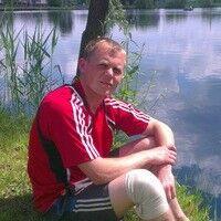 Фото мужчины Дима, Боярка, Украина, 24