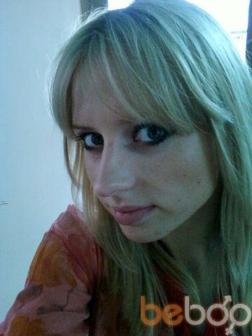 ���� ������� Sladenkaya, ���������, ��������, 26
