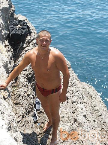Фото мужчины жменя, Чернигов, Украина, 32