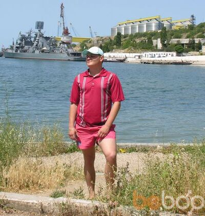 Фото мужчины PACBET, Ровно, Украина, 29