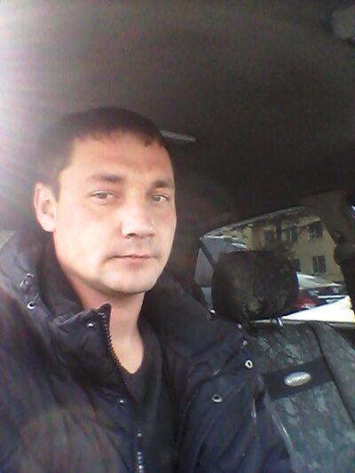 Фото мужчины ваня, Хабаровск, Россия, 33