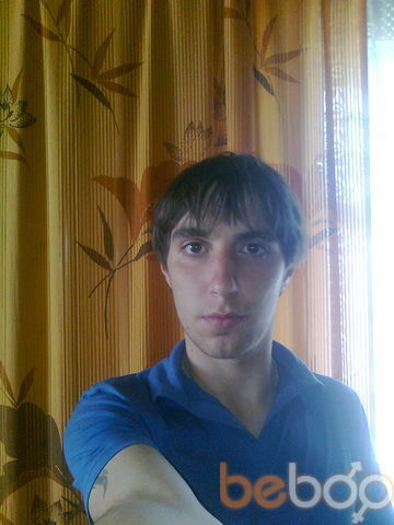 Фото мужчины XXXX, Омск, Россия, 26