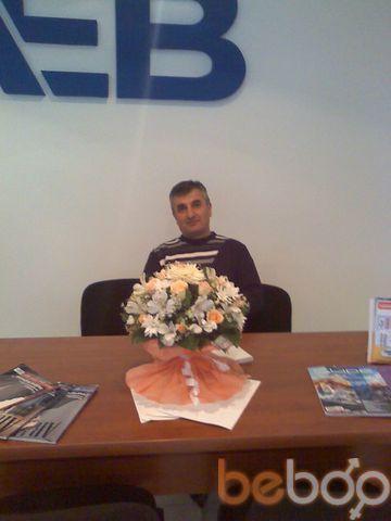 Фото мужчины gagik, Армавир, Армения, 36