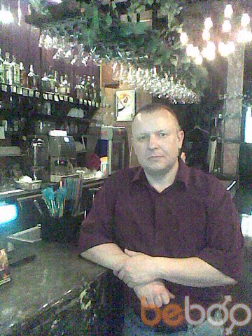 Фото мужчины oleg, Ровно, Украина, 48