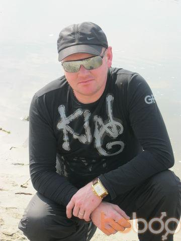 Фото мужчины Геннадий, Харьков, Украина, 39