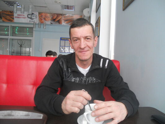 Фото мужчины юрий, Фурманов, Россия, 46