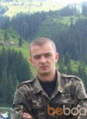 Фото мужчины zak1448, Москва, Россия, 32