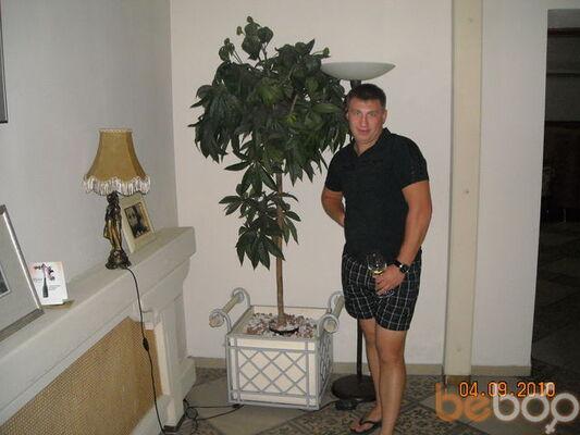 Фото мужчины DIMON, Киров, Россия, 34