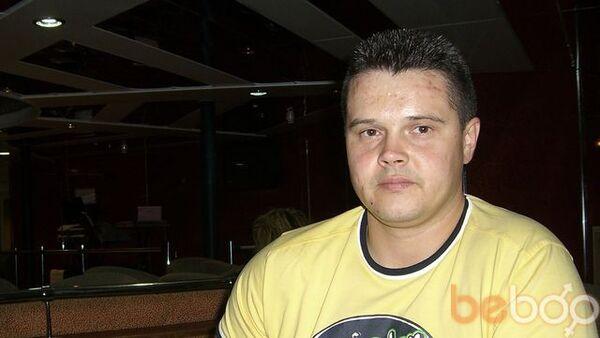 Фото мужчины vladimir, Saronno, Италия, 37