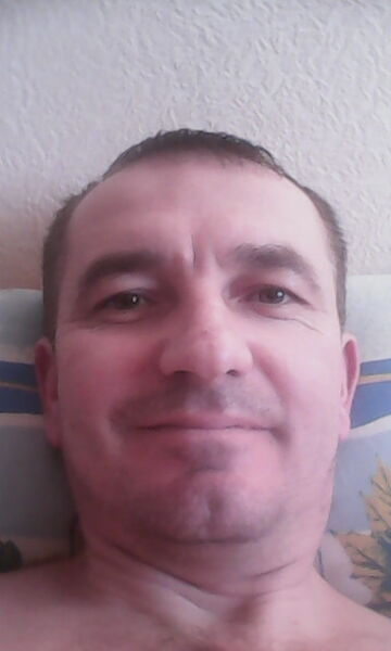 Фото мужчины Роман, Ставрополь, Россия, 40