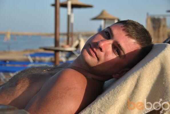 Фото мужчины toot, Москва, Россия, 36