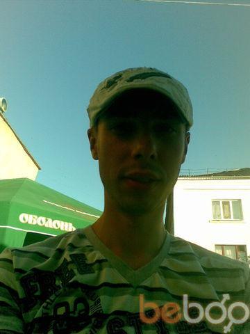 Фото мужчины Jeck, Одесса, Украина, 30