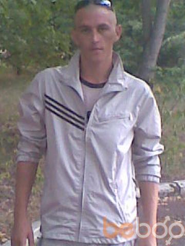 Фото мужчины сталкер, Ижевск, Россия, 31