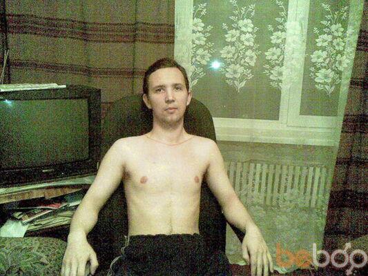 Фото мужчины ALEKX, Орск, Россия, 29