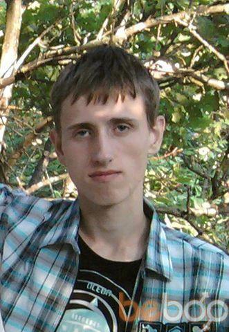 Фото мужчины сан саныч, Лида, Беларусь, 24