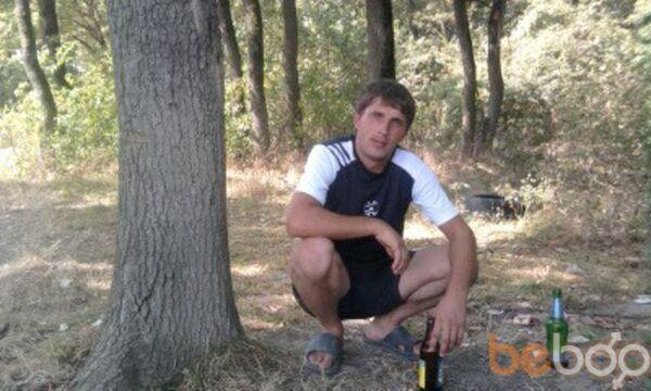 Фото мужчины Aleksandr, Краснодар, Россия, 33