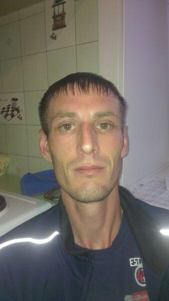 Фото мужчины Олег, Братск, Россия, 32