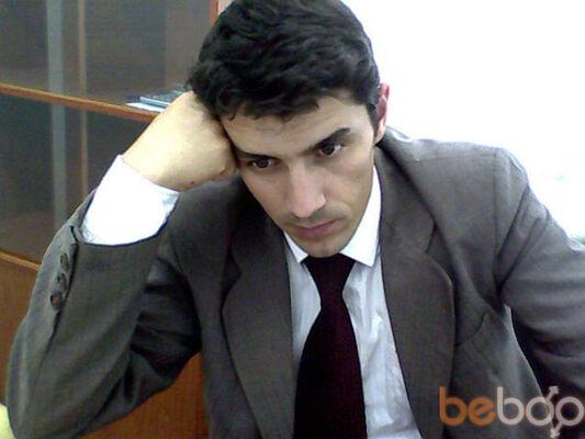 Фото мужчины FBI_, Душанбе, Таджикистан, 34