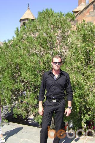 Фото мужчины A L E N, Арташат, Армения, 34