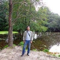 Фото мужчины Санька, Омск, Россия, 29