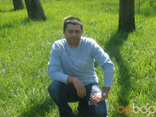 Фото мужчины таксист, Херсон, Украина, 38