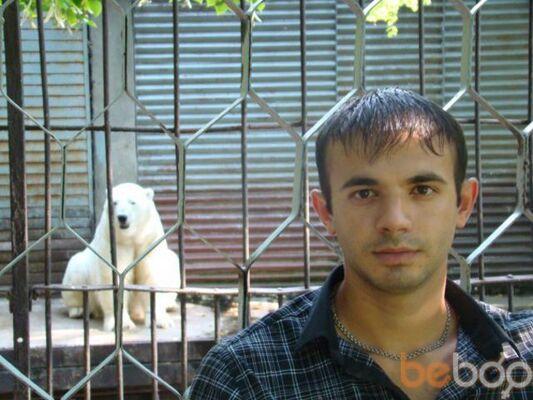 Фото мужчины Руслаха, Баку, Азербайджан, 30