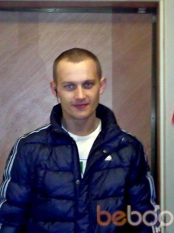 Фото мужчины Shum, Ростов-на-Дону, Россия, 33
