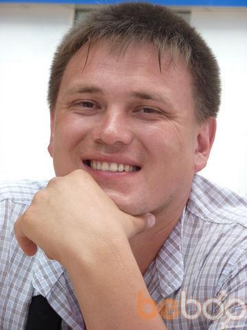 Фото мужчины Bond, Казань, Россия, 34