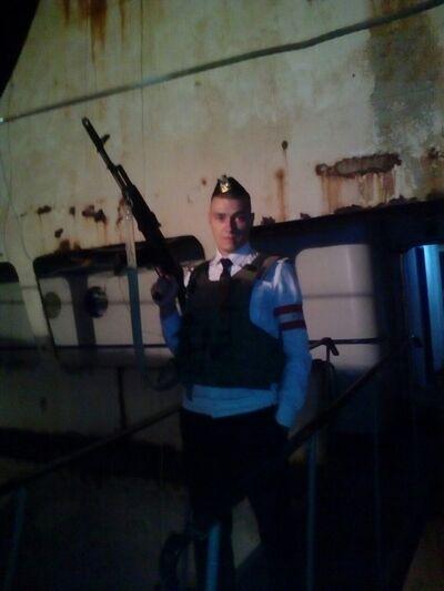 Фото мужчины Евгений, Днепропетровск, Украина, 31