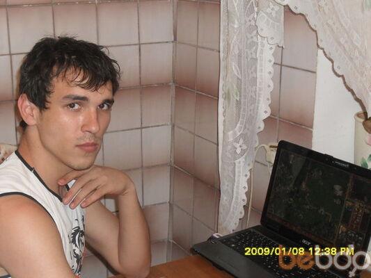 Фото мужчины STARS007, Тирасполь, Молдова, 36