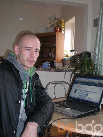 Фото мужчины kalik, Peterborough, Великобритания, 29
