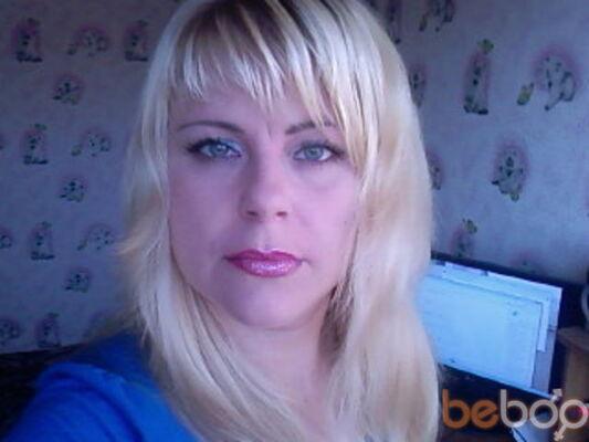 ���� ������� Tori, ������-��-����, ������, 39