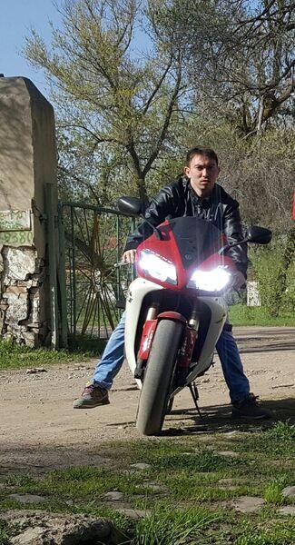 Фото мужчины Тимур, Алматы, Казахстан, 28