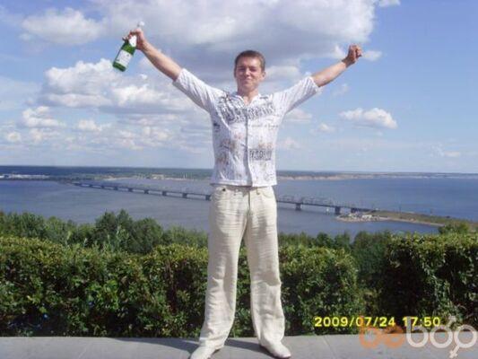 Фото мужчины rustik, Москва, Россия, 32
