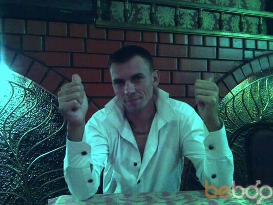 Фото мужчины Kailas, Ростов-на-Дону, Россия, 39