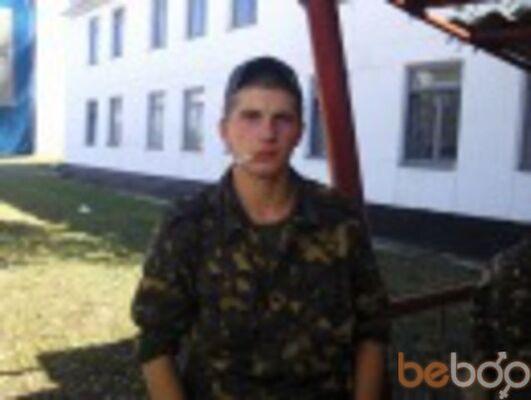 Фото мужчины ломик, Энергодар, Украина, 35