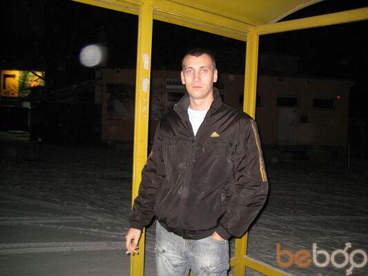 Фото мужчины Evgeniy, Саратов, Россия, 32