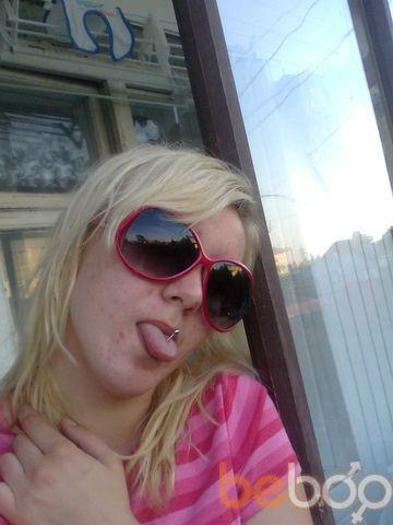 Фото девушки Алина, Ялта, Россия, 26