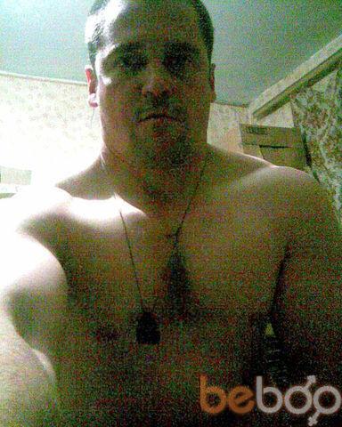 Фото мужчины cezar, Кувейт, Кувейт, 36