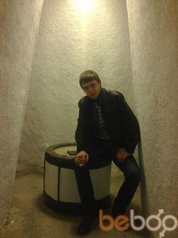 Фото мужчины Macho, Ставрополь, Россия, 24